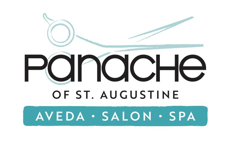 Panache Logo new color
