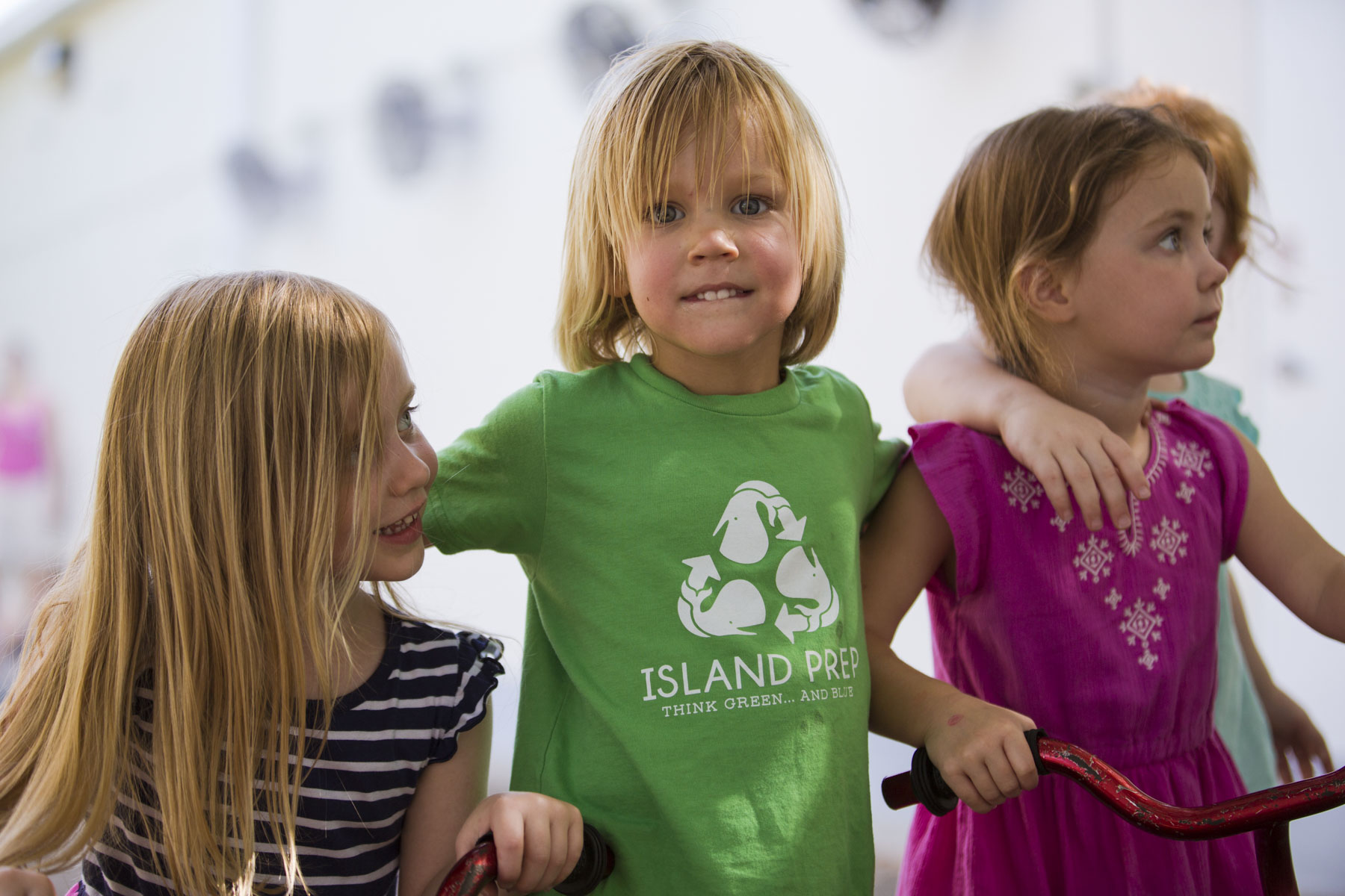 island-prep-preschool-our-approach