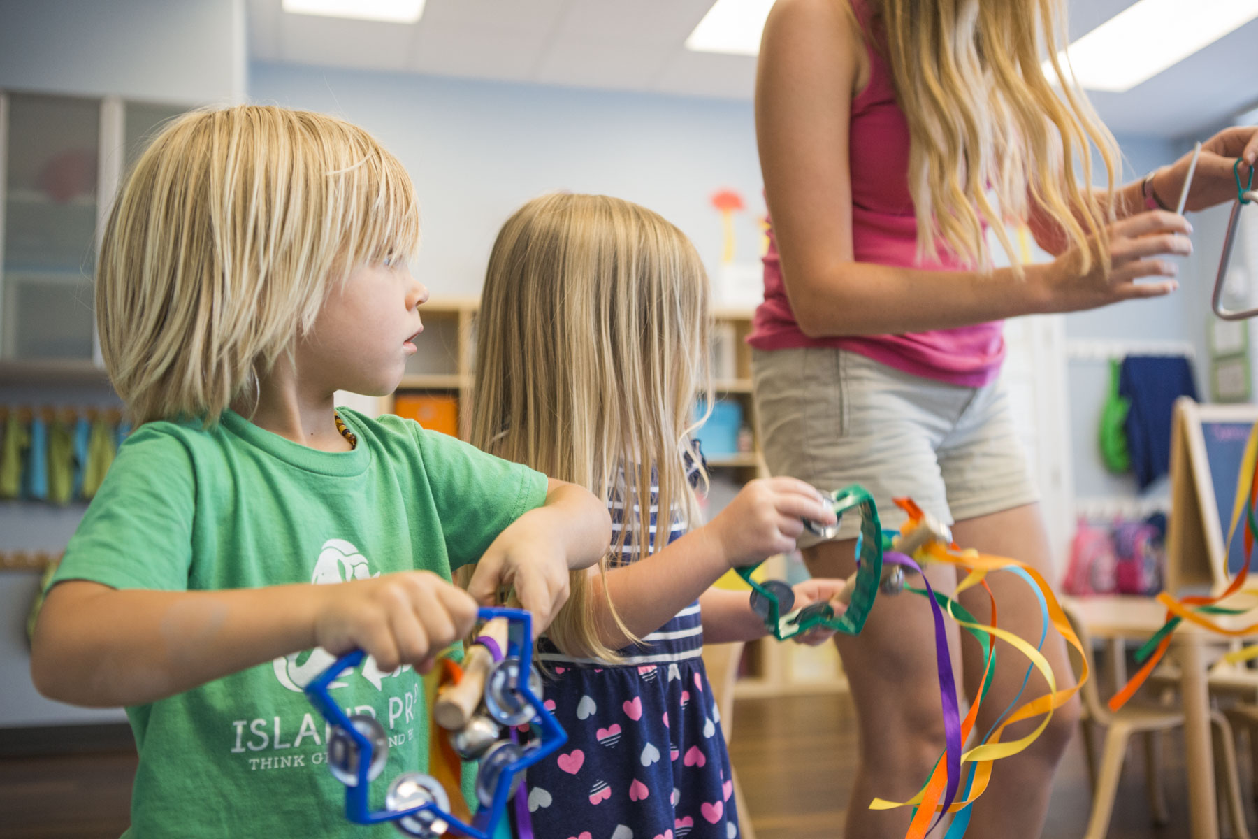 island-prep-preschool-enrichment