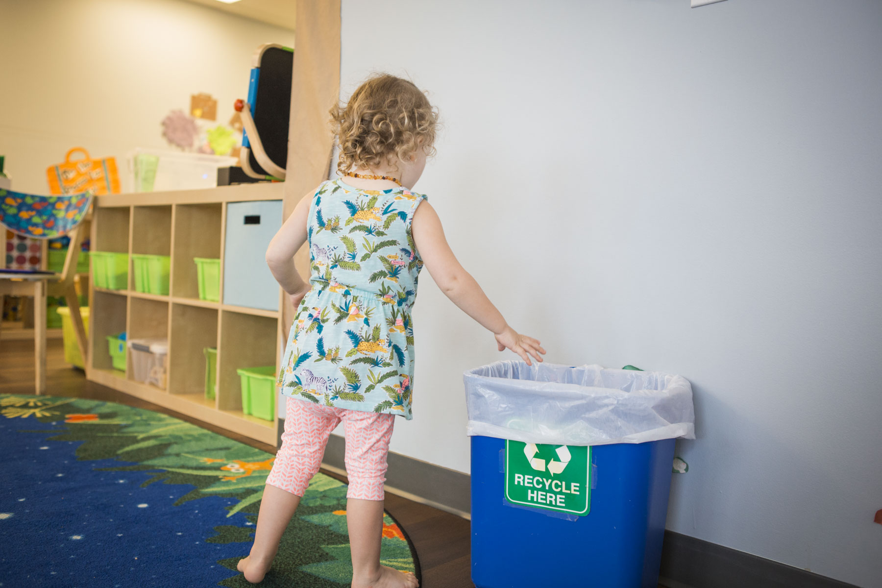island-prep-preschool-eco-friendly