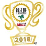 Best-Preparatory-School-Best-Of-St-Augustine-Award-2018
